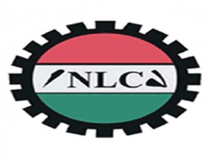 NLC-calls-for-Police-investigation-on-burnt-union-office-in-Rivers-State